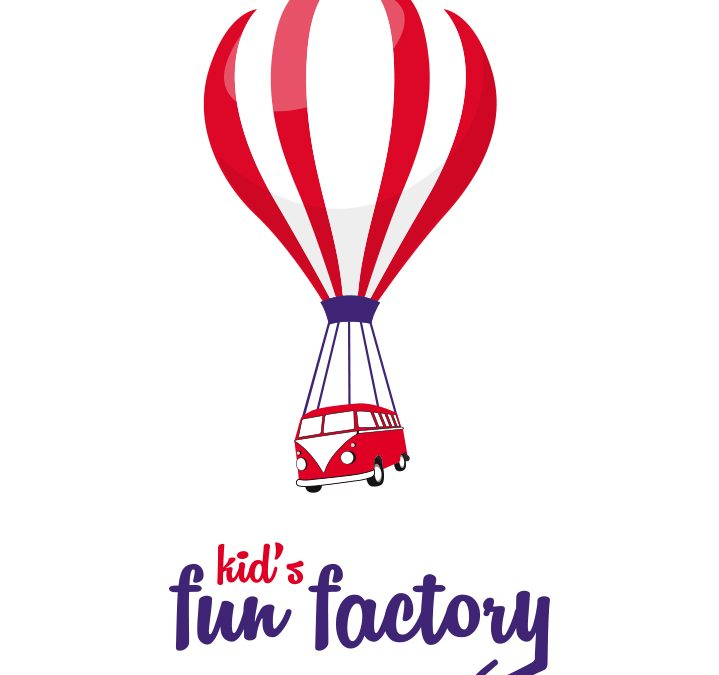 Kids Fun Factory